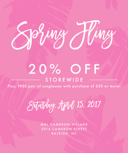Spring-Fling-2017