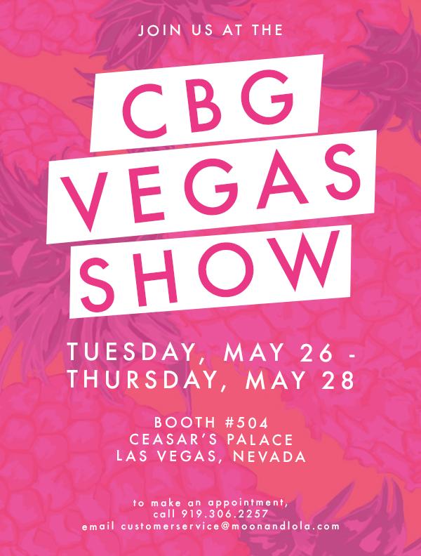 CBG-Show-special-2015_