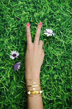 FF bracelet.ring picture