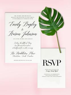 Johnson-Wedding-Invite-and-RSVP
