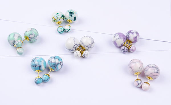 marble studs email