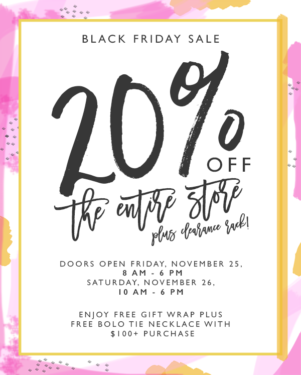 Swoon-Black-Friday-Sale