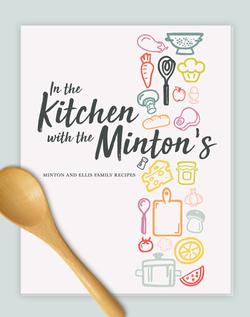 Cookbook-Cover-Design