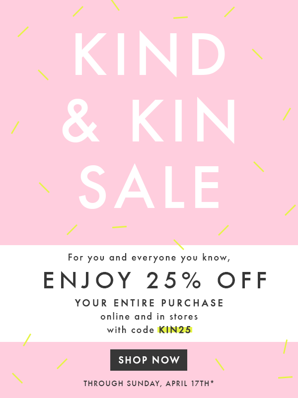 kind-and-kin-sale