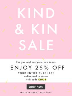 kind-and-kin-sale