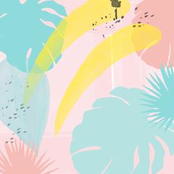 Summer background 2