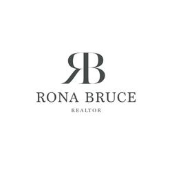 RB Realtor Logo