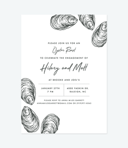 Engagement-Party-Invite