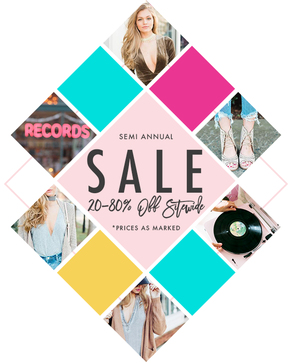 Semi-Annual-Sale-Online-Email