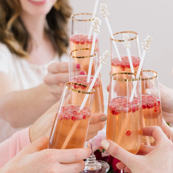 cheers drink stirrers styled 2