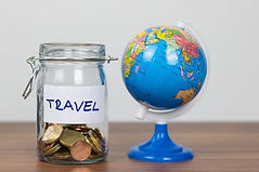 Estimez votre budget voyage
