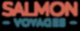 LOGO-SALMONVOYAGES-COUL-variantelong%20p