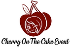 logo-cherry-actuel.png