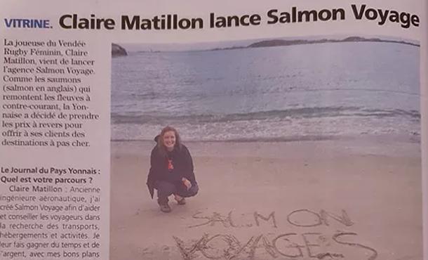 Pays Yonnais Salmon Voyages.png