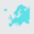Salmon Voyages Europe.png
