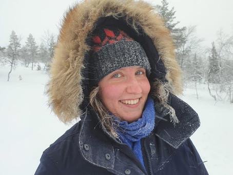 Quels équipements pour partir en Laponie ?
