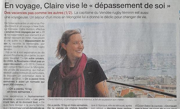 Salmon Voyages presse Ouest France.jpg
