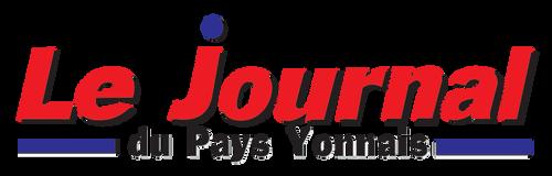 Article dans le Journal du Pays Yonnais