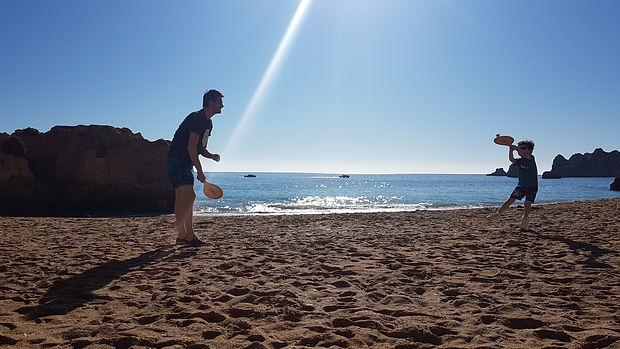 Algarve Portugal Salmon Voyages.jpg
