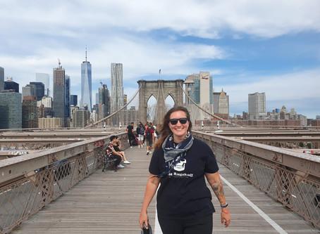 New-York à moins de 500€ par personne ? Le défi Salmon Voyages