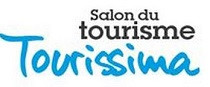Salon Tourissima Lille