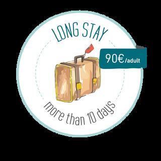 LONG TRIP PACKAGE.png