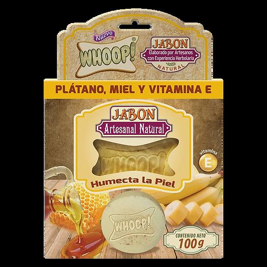 WHOOP!-Jabon-Platano-Miel-y-Vitamina-E.p