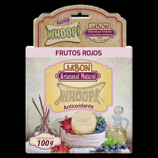 WHOOP!-Jabon-Frutos-Rojos.png