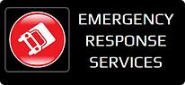 Emergency Response Ottawa, Spill, Spill Cleanup, Emergency Spill, Truck Rollover, Remediation, Responders