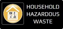 Household Hazardous Waste Ottawa, HHW, Ottawa, Household Hazardous Waste