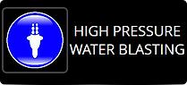 Water Blasting Ottawa, Tank Cleaning, Water Blasting, Ontario
