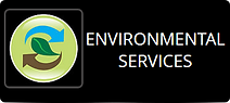 Environmental Ottawa, Environmental Services, Ottawa, Environmental, Environment, Cleanup, Decontamination, Asbestos Abatement, Labpacking, Lab Packing, Spill Cleanup, Chemicals, Chemical Technician, Waste Cleanup