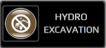 Hydro excavation.PNG