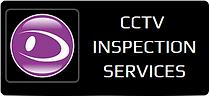 Sewer Inspection Ottawa, CCTV Inspection, Sewer, Blocked, Pipeline Inspection, Ontario, Sewer Inspection, Plumbing