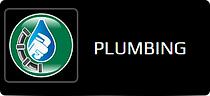 Plumbing Ottawa, Plumber, Plumbing, Ottawa Plumber, Pipe, Drain, Blocked, Leak, Clogged, Leaking, Broken, Plumber, Ontario, Pipes
