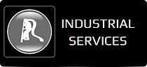 Pumping and Flushing Ottawa, Sewer Services, Pumping, Flushing, Environment, Interceptor Cleaning, Pit Cleaning, Interceptor Servicing, Grease Trap Cleaning, Grease Trap, Interceptor, Services