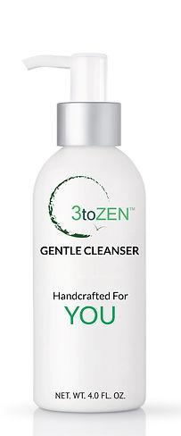 4 FL OZ GENLTE CLEANSER.jpg