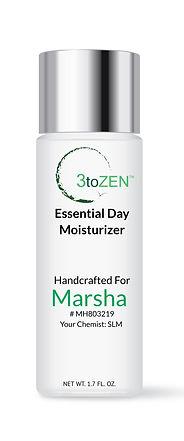Marsha Gentle Cleanser.jpg