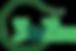 NEW 3toZEN Logo.png