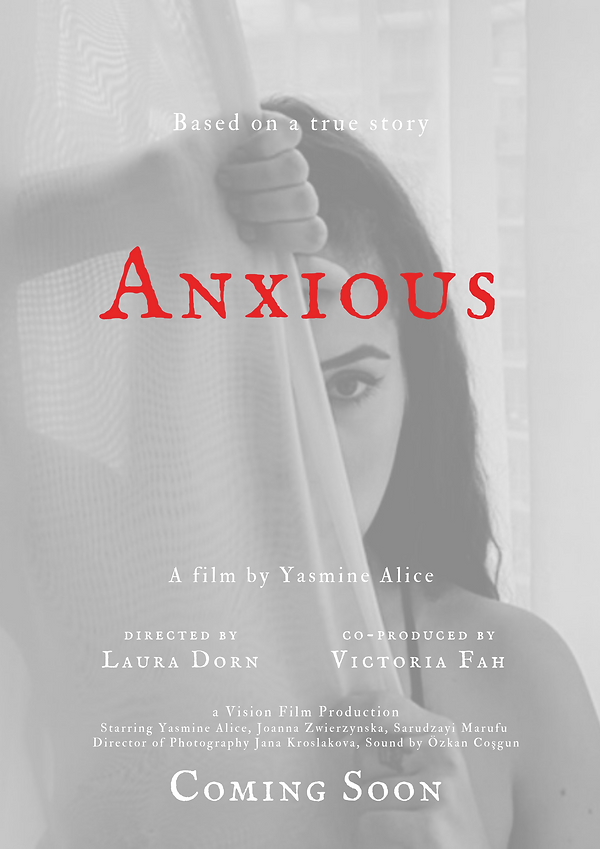 Anxious (1).png