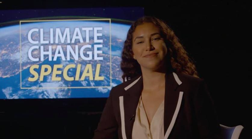 IFOA Climate Change News