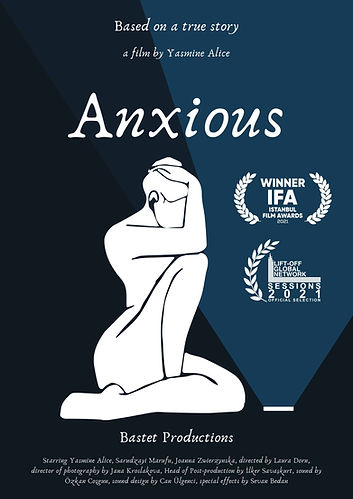 Anxious (1).jpg