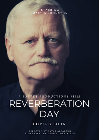 rev day poster.png
