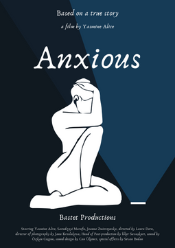 Anxious POSTER.png