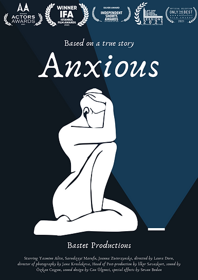 Anxious copy 2.png