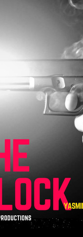 Thriller Gun Dark Ebook Cover.jpg