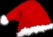 Natale vett 2.png