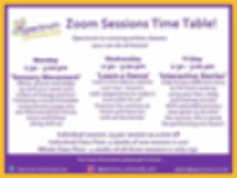 zoom+session+time+table+draft2-480w.jpg