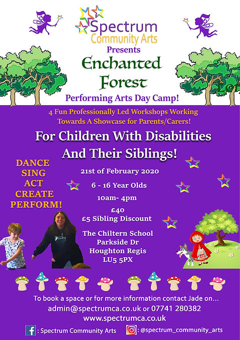 enchanted forest day camp 2 copy.jpg
