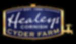 healeys_logo.png